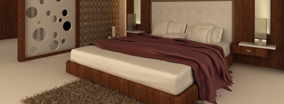 Homz N Roomz - Bedroom solutions